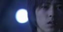 Ikebukuro West Gate Park Dramas10
