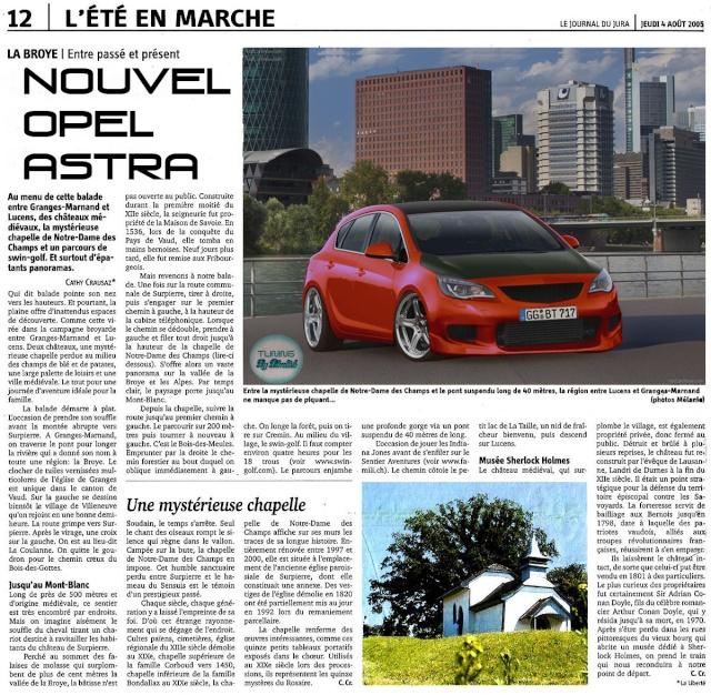 mes rea  - Page 2 Articl10