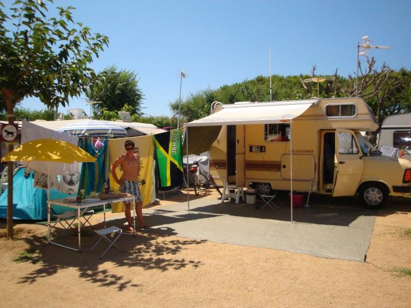 Mini Rasso midi pyrénées 14 15 16 sept  lac Rouffiac tolosan - Page 2 Dsc04611