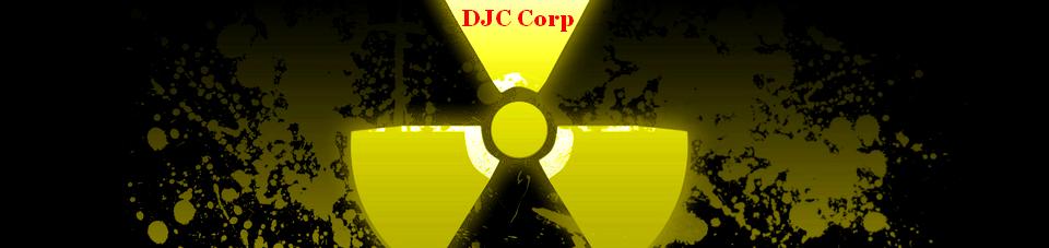 DJC-Corp