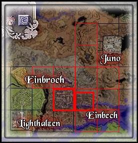 Gênese - O Início de Midgard Einbro11