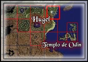 Gênese - O Início de Midgard Hugel_10