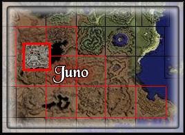 Gênese - O Início de Midgard Juno_g10