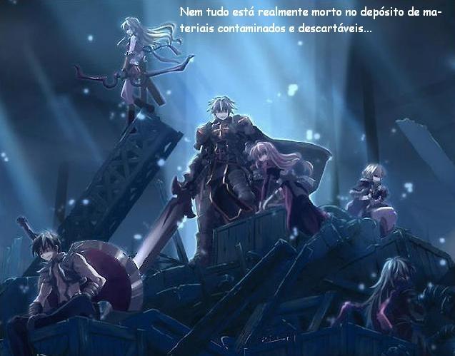 Gênese - O Início de Midgard Lighta11