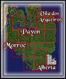 Gênese - O Início de Midgard Payon_11