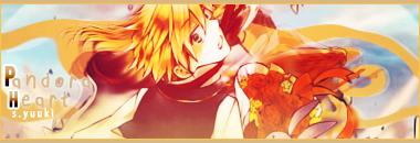 Tuto Naruto Kage Bunshin Sans_t12