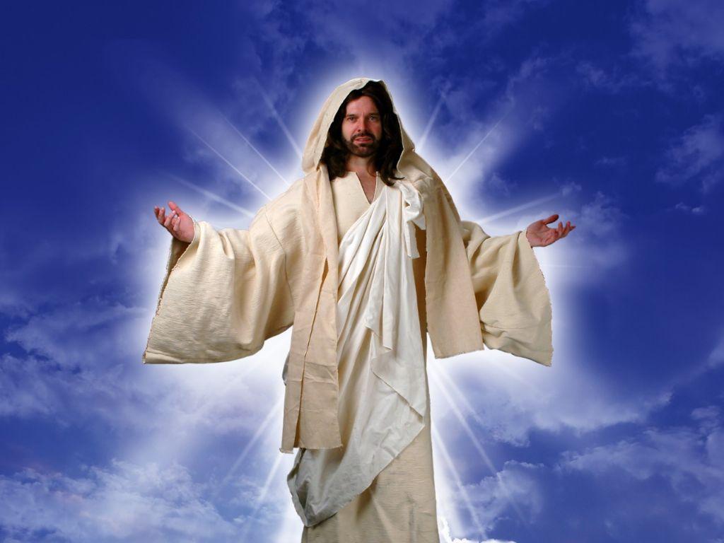 +قلب المسيح+