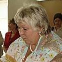 Солоколова Лидия Васильевна  3c114b10