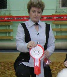 Сенашенко Екатерина Васильевна 4b932710