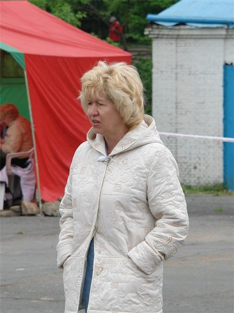 Смирнова Людмила Петровна  Cc4f7010
