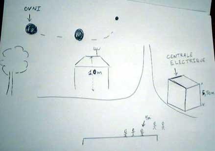 2010: Le 13/07 à 18h00 - observation d'un ovni au Blanc-Mesnil  - (93) - Page 2 Ovni_a12