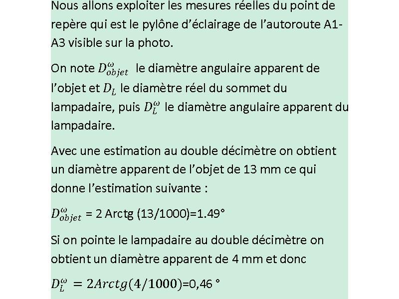 2010: Le 13/07 à 18h00 - observation d'un ovni au Blanc-Mesnil  - (93) - Page 2 Page1_12