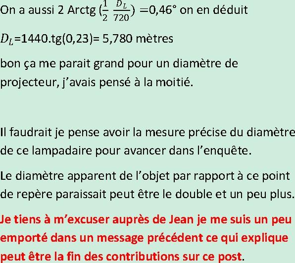 2010: Le 13/07 à 18h00 - observation d'un ovni au Blanc-Mesnil  - (93) - Page 2 Page2_10