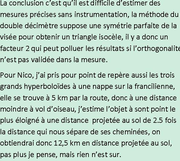 2010: Le 13/07 à 18h00 - observation d'un ovni au Blanc-Mesnil  - (93) - Page 2 Page3_10