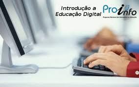 Introdução à Educação Digital