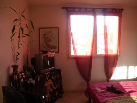 Chambre C_04610
