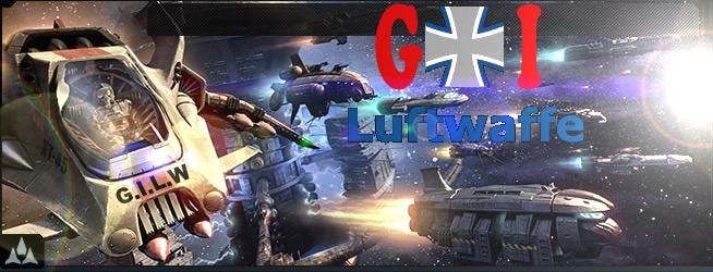 G.I.L.W Evolution