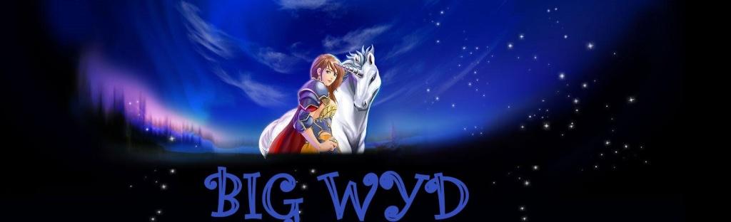 Big Wyd Destiny