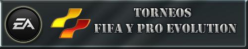 Foro gratis : ExtremosMW2 Torneo11