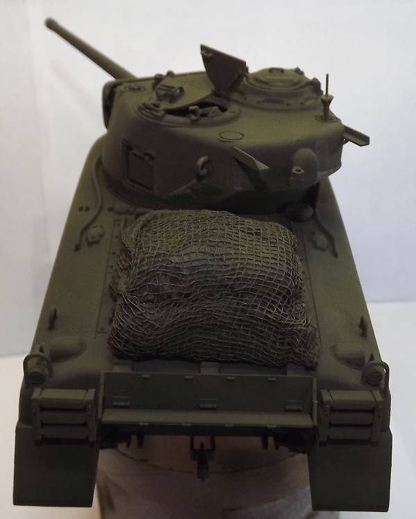 M4A1 italeri 1/35... Sher_113