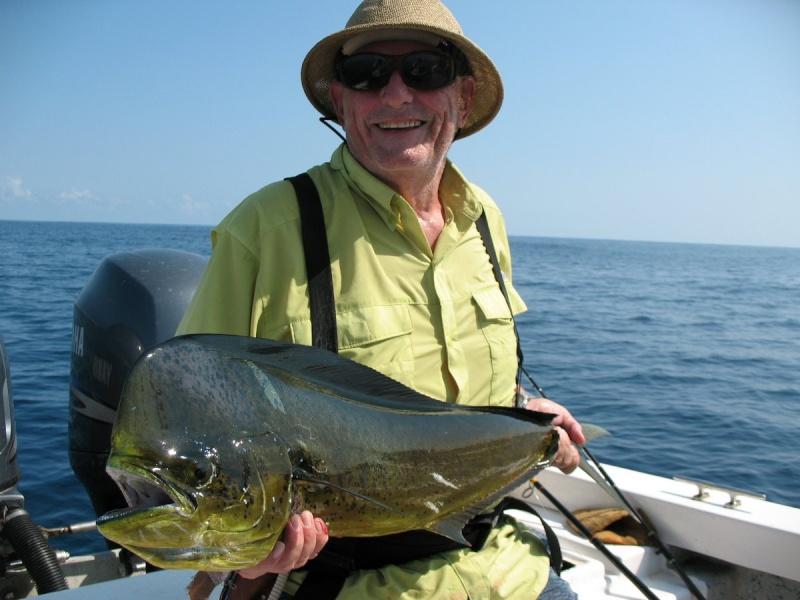 Fishing Puerto Vallarta area Img_5614