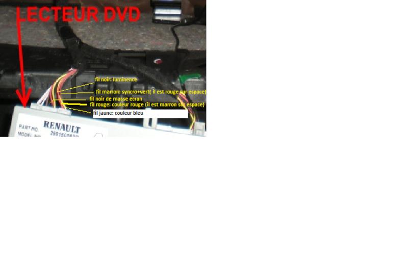Visionner une video sur le Carminat - Page 2 Laguna10
