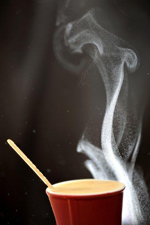 Café magique 40942_10
