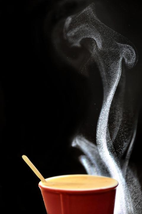 Café magique Dsc_2410