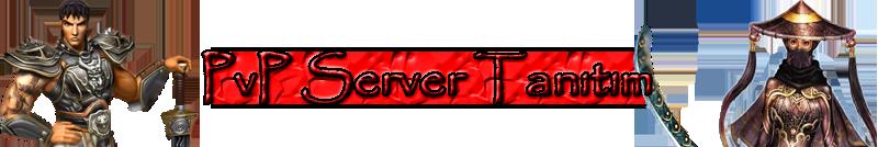 Serverler Pvp Pvpserverler  Pvp metin2  Metin2 pvp  server tanıtımları