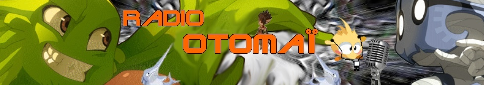 Radio Otomaï Forum