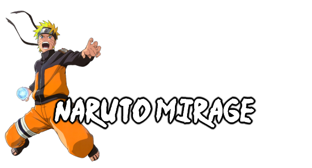 Naruto Mirage Mirage10