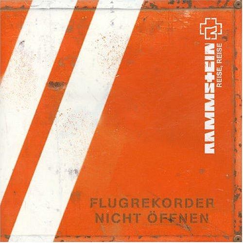 discografia oficial de rammstein 2537310