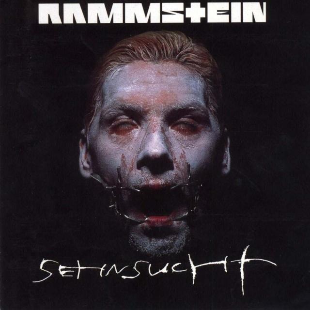 discografia oficial de rammstein Front110