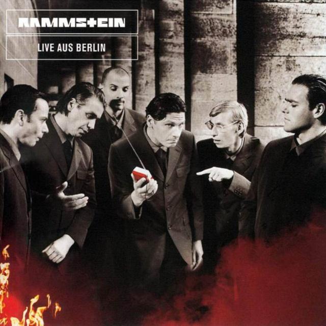 discografia oficial de rammstein Live_a11
