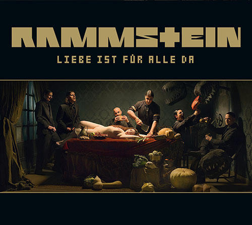 discografia oficial de rammstein Orig-910