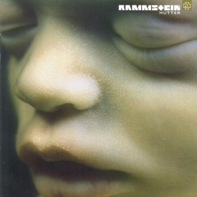 discografia oficial de rammstein Rammst11