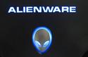 alien guise Alienw10