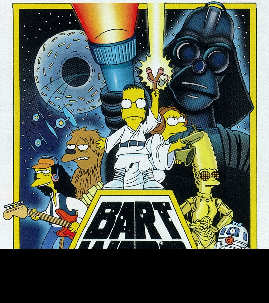 los simpsons Untitl10