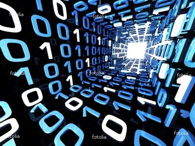 Programación Básica 3101