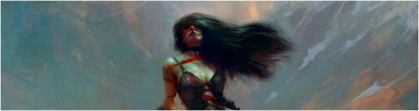 Rp's d'une naine guerrière - L'aventure est dans chaque souffle de vent Kiaya10