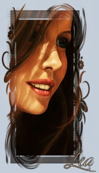 Lealith Isildur