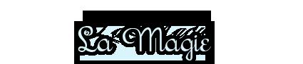 La Magie Magie10