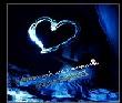 Aşk Meşk