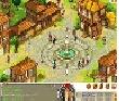 Diğer Online Oyunlar