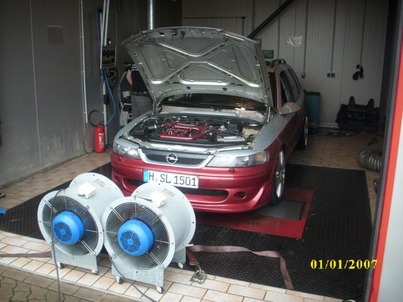 Paintermans Vecci V6 wird zum Vecci MV6 - Updat Leistungsprüfstand - Seite 2 Dsci0010
