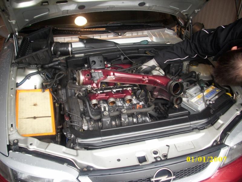 Paintermans Vecci V6 wird zum Vecci MV6 - Updat Leistungsprüfstand - Seite 2 Dsci0014