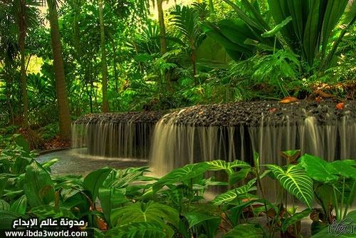 Quelques Jardins  Jardin12