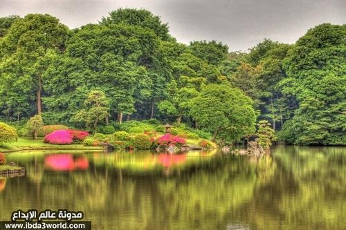 Quelques Jardins  Le_jar10