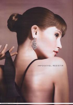 Publicité pour Avon Normal11