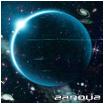 Planète Aquazô Akouai10